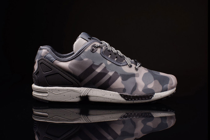 Adidas Flux Decon