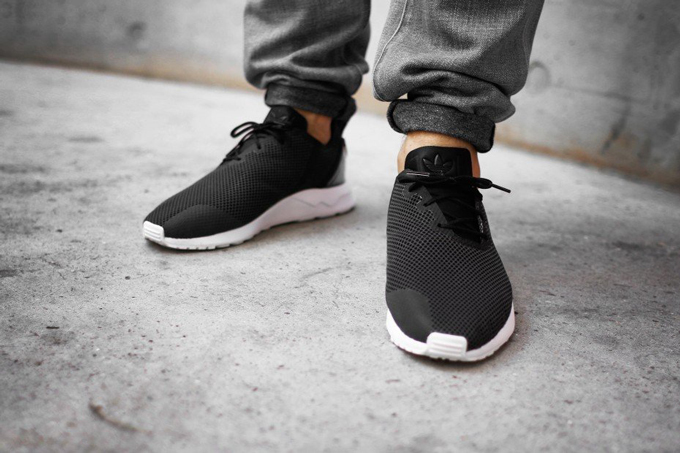adidas originalszx flux