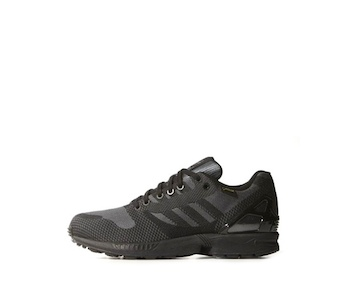 cheap for discount c0693 e7238 ADIDAS ORIGINALS ZX FLUX WEAVE OG GORE-TEX - AVAILABLE NOW ...