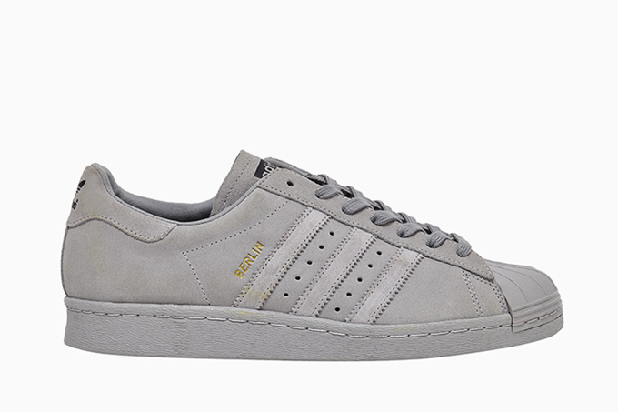 new release best sell cheap for discount adidas Originals Superstar 80s City Pack - The Drop Date