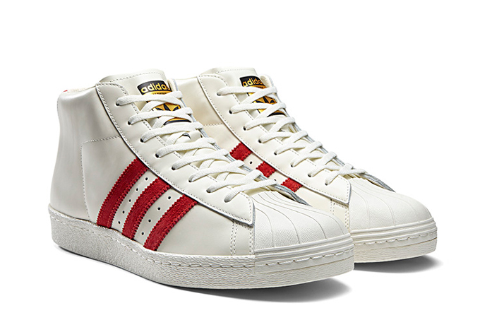 05ab28c9a008 adidas Originals Superstar Pro Model OG Pack