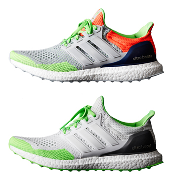 adidas ultra boost collective by kolor p