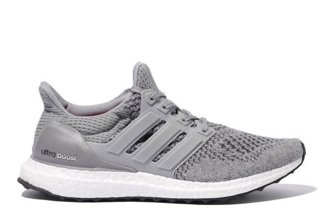 ea5a46719c4b9 adidas Ultra Boost Wool Pack - The Drop Date