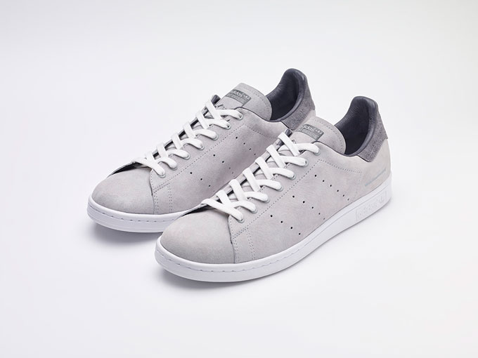 the latest 9d26a fb3df adidas white mountaineering stan smith 01