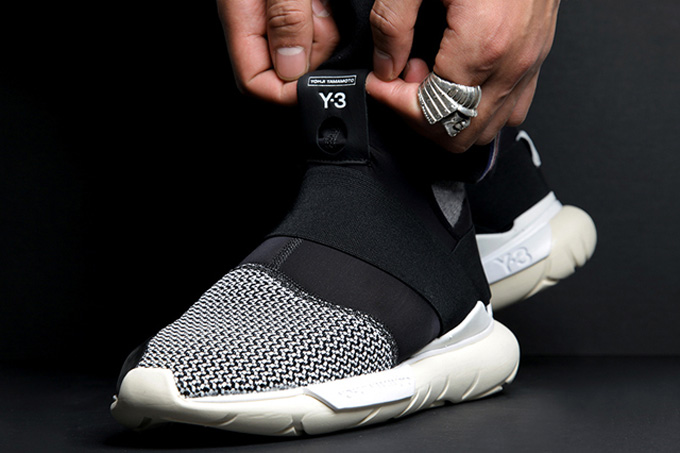 https://www.thedropdate.com/wp-content/uploads/adidas-y3-qasa-spring-2015-releases-8.jpg