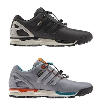 Kicks Deals Official Website adidas ZX Flux