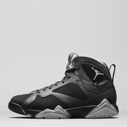 e6c82964d54b46 AIR JORDAN 7 RETRO N7 - A FIRST LOOK - The Drop Date