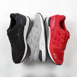 asics tiger gel lyte iii seamless pack f