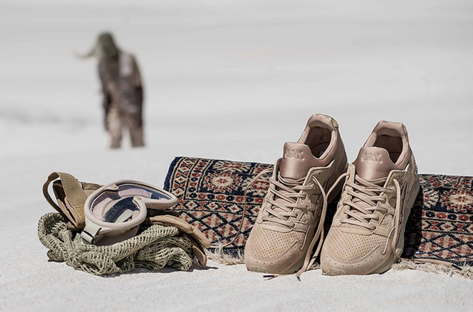 7e3e0ffc602d asics tiger gel lyte v x monkey time sand layer 1