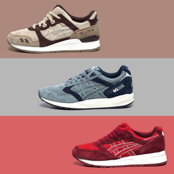 asics tiger scratch and sniff pack f