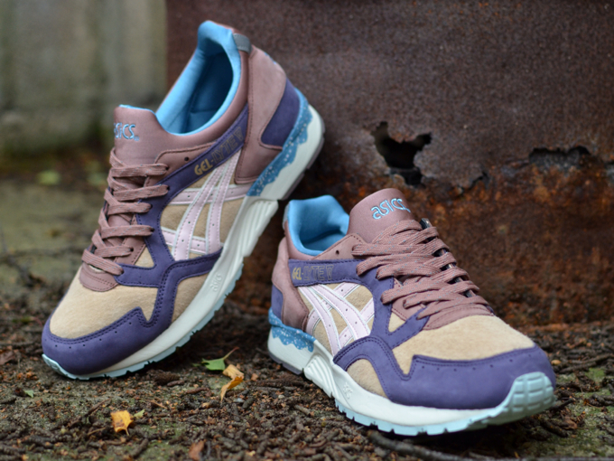 asics x offspring gel-lyte v desert editions review 03
