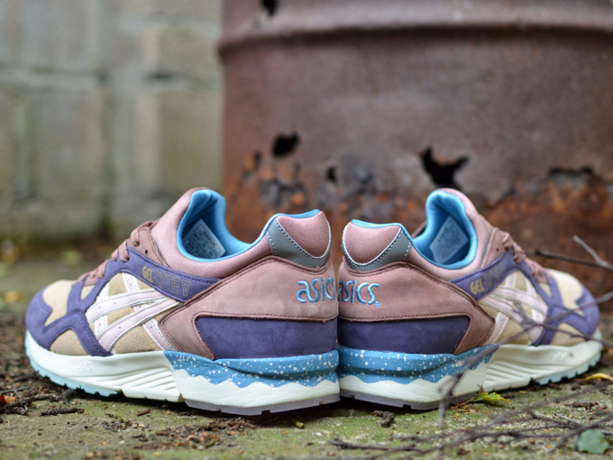 asics x offspring gel-lyte v desert editions review 04