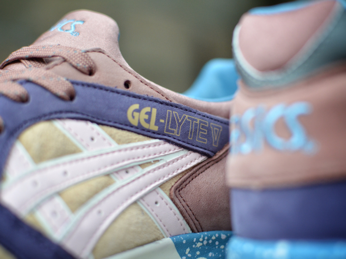 asics x offspring gel-lyte v desert editions review 05