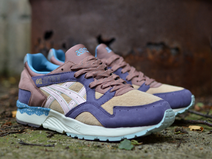 asics x offspring gel-lyte v desert editions review 06
