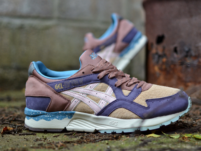 asics x offspring gel-lyte v desert editions review 08