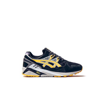 newest collection 81bc1 45cdd SNEAKER FREAKER X ASICS GEL KAYANO MELVIN
