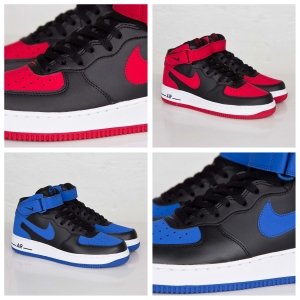 bred royal air force 1 mid