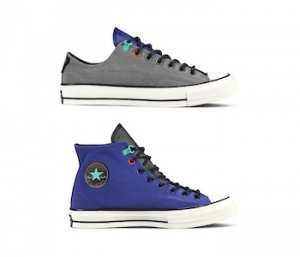 4cceaf4513e Converse Archives - The Drop Date