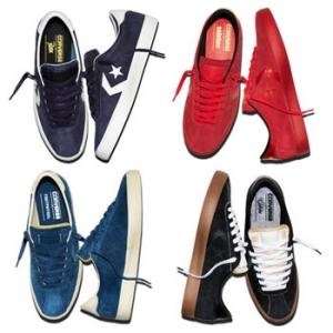 converse cons breakpoint pack f