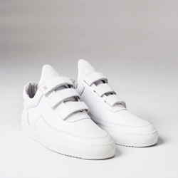 size 40 5caf5 50434 nikecourt tennis classic pack 2. tennis-classic · Next. Daily Paper x  Filling Pieces Low Top Velcro White - A First Look