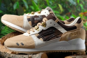 free shipping f5210 f6024 ASICS Tiger Archives - Page 2 of 2 - The Drop Date