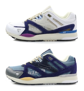 8423b5cec9a Garbstore x Reebok Ventilator II - AVAILABLE NOW - The Drop Date
