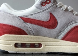 All Nike trainer releases, and trainer schedules   The Drop Date
