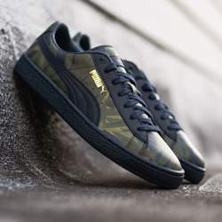 house of hackney x puma basket total eclipse f