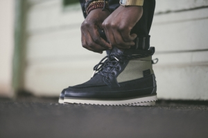 lacoste x HAL salute Pack 2