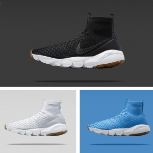 footscape magista social