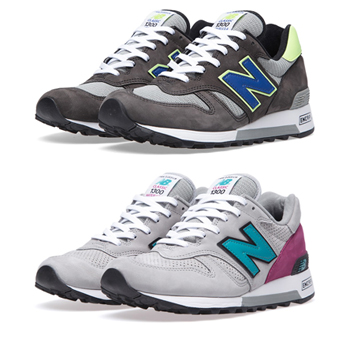 new balance 1300 m1300bk m1300dgr grey purple green blue p