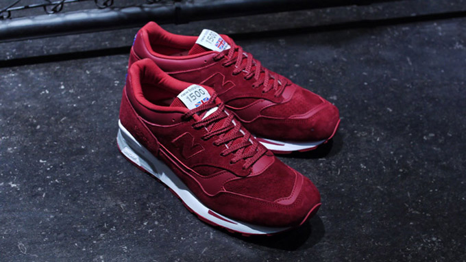7db4798451853 NEW BALANCE 1500  FLYING THE FLAG  - The Drop Date