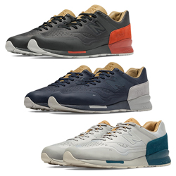 New Balance 1500 Re-engineered Pack - The Drop Date 568174f7519fc