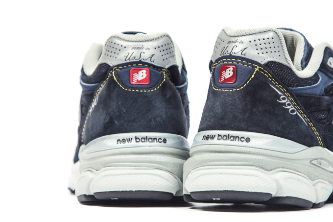 new balance 990v3 denim
