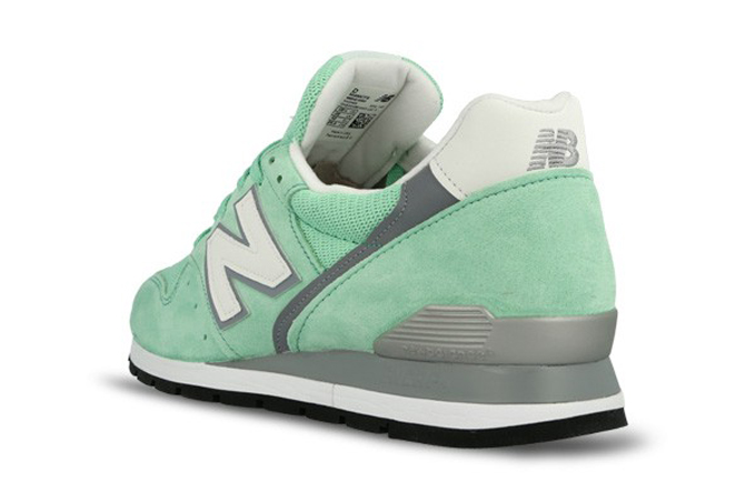 official photos 26ede 12d95 Buy new balance 996 mint   OFF59% Discounted