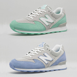new balance 996 wmns grey pack f