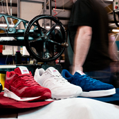 new balance flying the flag pack f