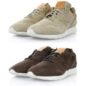 new-balance-new-balance-996-deconstructed reengineered beige shoe mrl996db mrl996db dark brown f