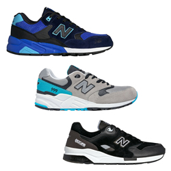 new balance sound and stage pack f