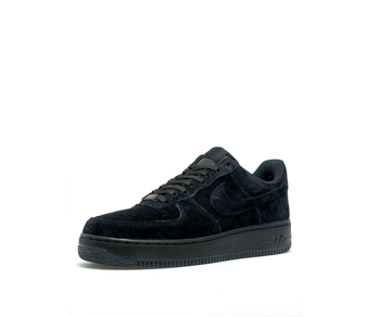 1 Now Force Lo Triple Air Nike Available Black oreQEBCdxW