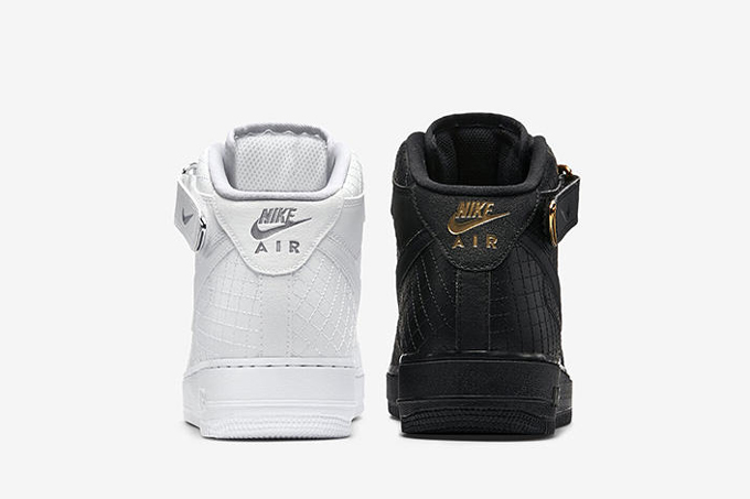nike air force 1 mid 07 lv8 quilted 4