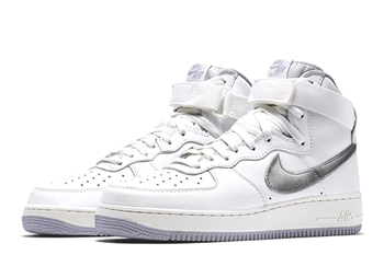 nike air force 1 og summit white silver 743546-101 wolf grey p2