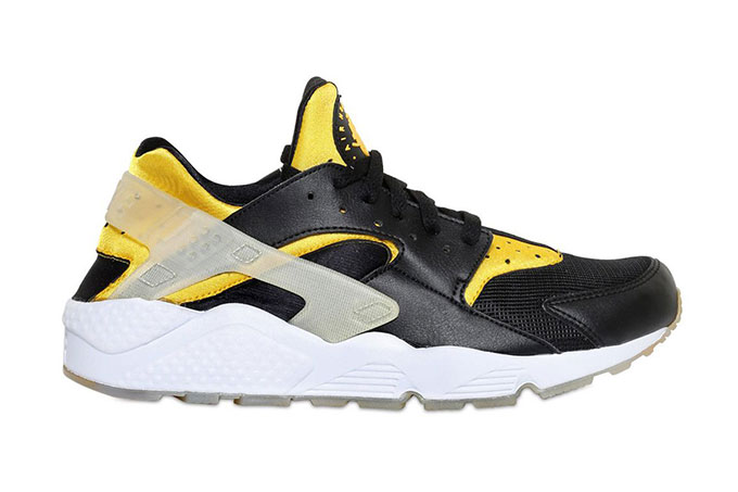 best loved 742fc b2223 nike air huarache city pack berlin 1