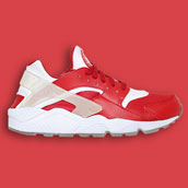 nike air huarache city pack milano f