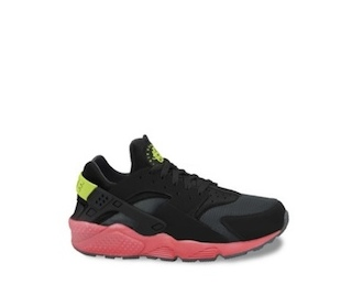 online for sale stable quality buy popular NIKE AIR HUARACHE RUN - HYPER PUNCH - 1.8.14