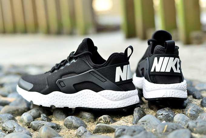 huarache air run