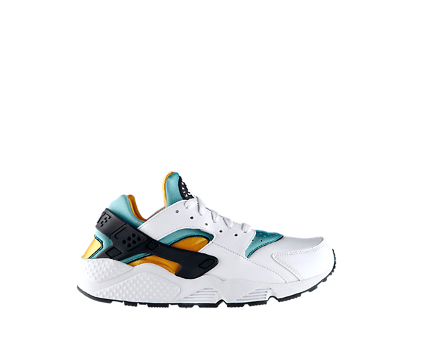 huge selection of a2a30 a313a Nike Air Huarache OG - Sport Turquoise - Available Now