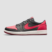 nike air jordan i low og bred f
