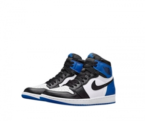 nike air jordan 1 retro x fragment design frgmt f