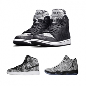 nike air jordan bhm black history month collection 1 29 xx9 p